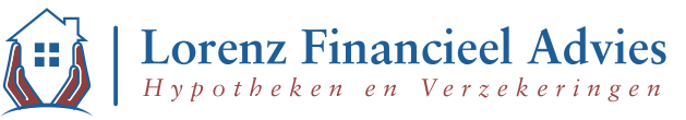 Lorenz Financieel Advies